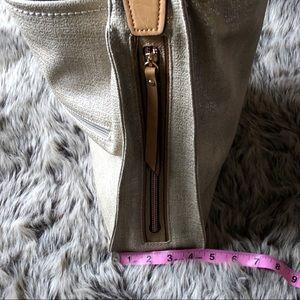 Sondra Roberts Bags - SONDRA ROBERTS- SHOULDER BAG-NEW WITH TAGS